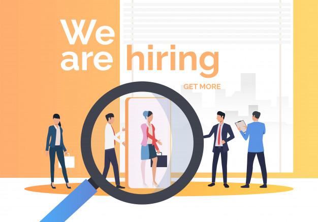 company-hiring-job-candidates_1262-19765